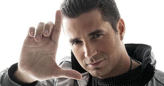 Royal Club recebe o cantor Latino para Baile do Latino Eventos BaresSP 570x300 imagem