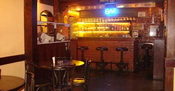 Capella Beer embala o domingo com mais uma edição do Projeto Pagode Chic - 08-12-2013 Eventos BaresSP 570x300 imagem