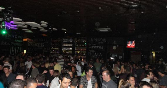 San Diego Bar apresenta Hits Sertanejos com as atrações Everton & André e Rafael Folha Eventos BaresSP 570x300 imagem