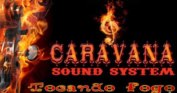 Mutrib toca no projeto Caravana Sound da Offset Eventos BaresSP 570x300 imagem