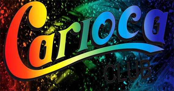 Carioca Club recebe MC Kauan, Samprazer, Introdução e MC Magrinho para agitar a sexta-feira Eventos BaresSP 570x300 imagem