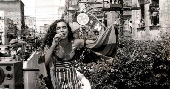 Casa das Caldeiras realiza Carnaval fora de Época com muitas atrações Eventos BaresSP 570x300 imagem