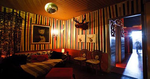 Casa 92 recebe DJ Roberto de Castro Amaral, O Robertinho Eventos BaresSP 570x300 imagem