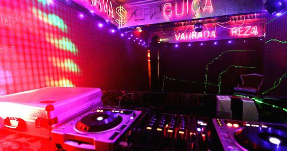 Casa 92 recebe DJs Fernando Pacheco e Gala na sexta-feira Eventos BaresSP 570x300 imagem