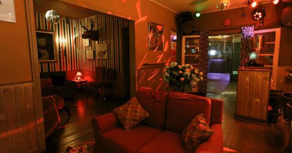 Casa 92 realiza festa animada com o Projeto Polaroid  Eventos BaresSP 570x300 imagem