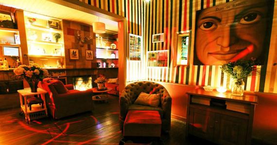 Casa 92 oferece Projeto Polaroid para o público na sexta-feira Eventos BaresSP 570x300 imagem