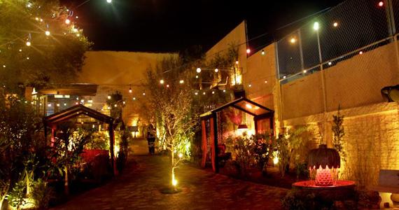 Casa 92 agita a quinta-feira com as festas Is We on The Tape e Make Me Up Eventos BaresSP 570x300 imagem
