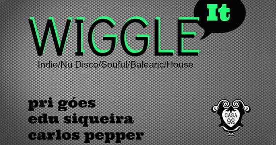 Casa 92 tem festa Wiggle It estreiando nesta quinta-feira Eventos BaresSP 570x300 imagem