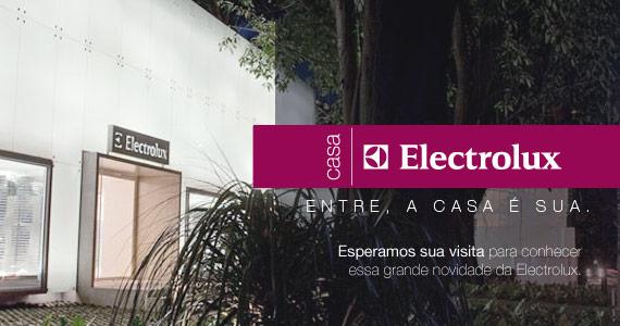 Electrolux Sanduweek Class Eventos BaresSP 570x300 imagem
