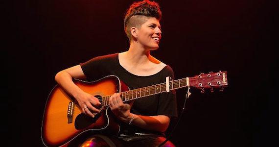 Cássia Eller - O Musical relembra a trajetória da cantora no palco do Teatro das Artes no Shopping Eldorado Eventos BaresSP 570x300 imagem
