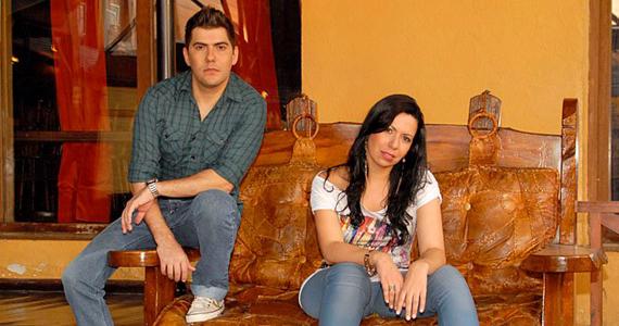 Cau e Déborah e Jonathan Felix & Thiago se apresentam no Villa Country Eventos BaresSP 570x300 imagem