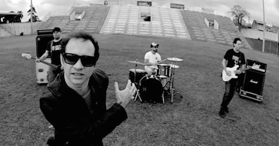 Celso Cardoso lança o disco O Outro Lado em show no Tom Jazz Eventos BaresSP 570x300 imagem