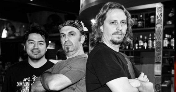 Certos Diablos e banda Tilt tocam no The Sailor na sexta-feira Eventos BaresSP 570x300 imagem