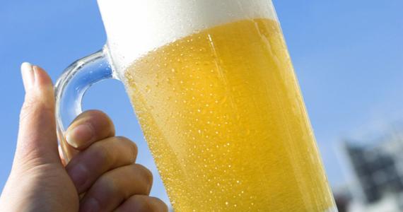 No Santa Pimenta o Happy Hour tem música ao vivo e esquema Open Bar de cerveja Eventos BaresSP 570x300 imagem