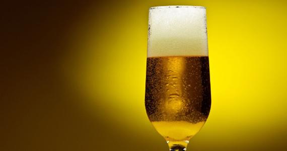 Villa Lobos abre espaço para a segunda edição do Festival de Degustação de Cervejas Gourmet Eventos BaresSP 570x300 imagem