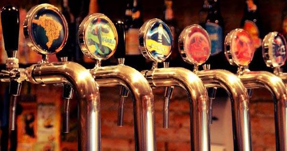 Cervejaria Nacional celebra Oktoberfet com novidades Eventos BaresSP 570x300 imagem