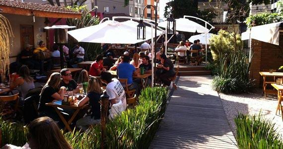 Cervejaria Ô Fiô celebra o Dia internacional da Cerveja com promoção Eventos BaresSP 570x300 imagem