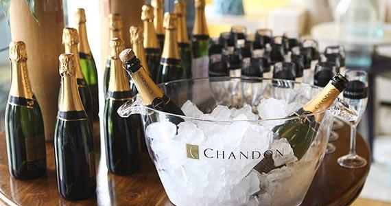 La Cucina Piemontese presenteia mães com champanhe no Dia das Mães Eventos BaresSP 570x300 imagem
