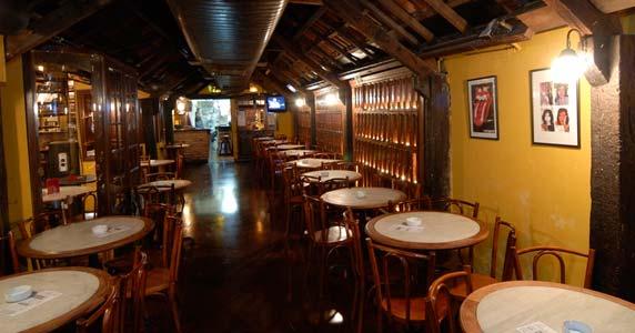 Bar Charles Edward oferece promoções para o Happy Hour Eventos BaresSP 570x300 imagem