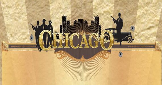 Espaço Fit recebe lançamento do Chicago com temas relacionados à Comunicação Eventos BaresSP 570x300 imagem