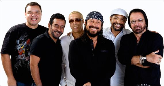 Skol Verão Show com diversas atrações musicais acontece na Arena Verão Show Guarujá   Eventos BaresSP 570x300 imagem