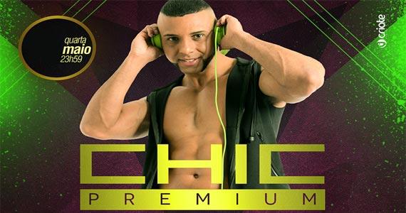 Festa Premium Chic recebe Gogo dancers animando a noite da Bubu Lounge Eventos BaresSP 570x300 imagem