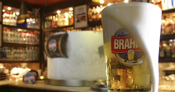 Adega Original Bar oferece cardápio vasto para Happy Hour na Zona Norte Eventos BaresSP 570x300 imagem