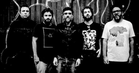 Sesc Bom Retiro apresenta shows da banda Cidadão Instigado  Eventos BaresSP 570x300 imagem