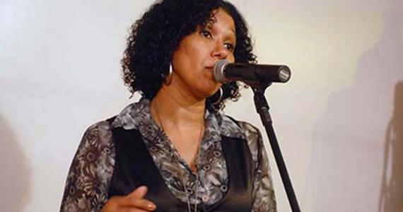 Barnaldo recebe a cantora Cida Lobo e Edinho Oliverira tocando o melhor da MPB Eventos BaresSP 570x300 imagem