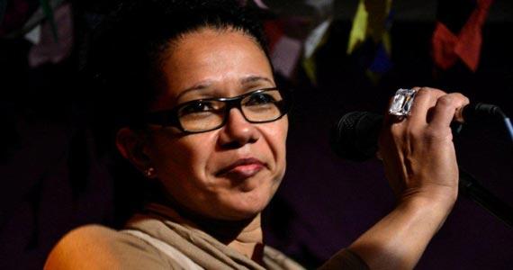 Kitu Yang, Cida Lobo e Convidados se apresentam no Barnaldo Lucrécia Eventos BaresSP 570x300 imagem