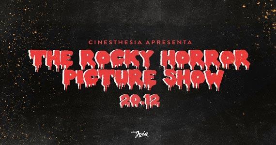 Cine Joia realiza The Rocky Horror Picture show com muitas atrações Eventos BaresSP 570x300 imagem
