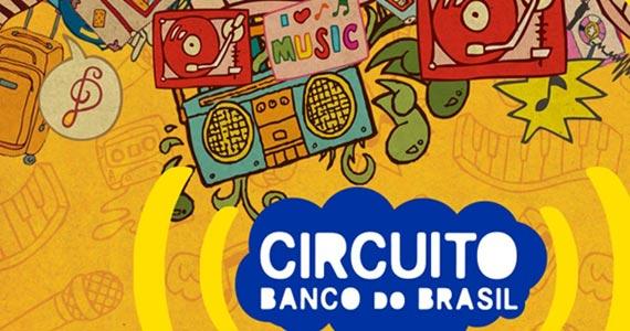 Circuito do Banco do Brasil acontece em novembro no Campo de Marte Eventos BaresSP 570x300 imagem