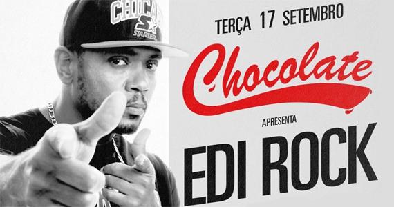 Clash Club tem festa Chocolate nesta terça-feira com Edi Rock Eventos BaresSP 570x300 imagem