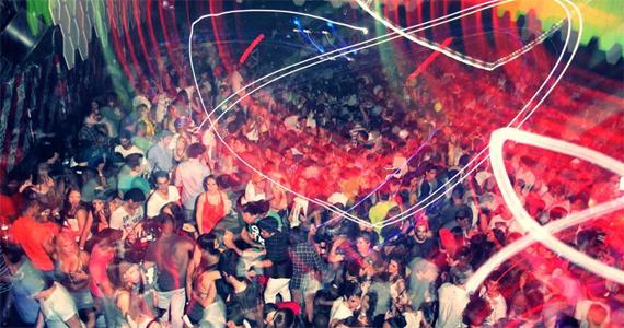 Festa New Generation com Line Up de E-Cologyk e Convidados neste domingo Eventos BaresSP 570x300 imagem