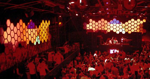 Clash Club apresenta Clubhouse neste sábado depois do fim do mundo Eventos BaresSP 570x300 imagem