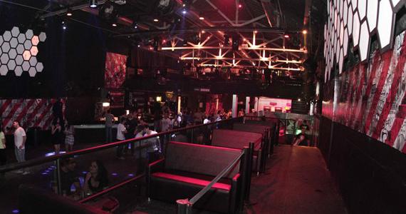 Clash Club realiza noite de Kaballah Indoor Eventos BaresSP 570x300 imagem