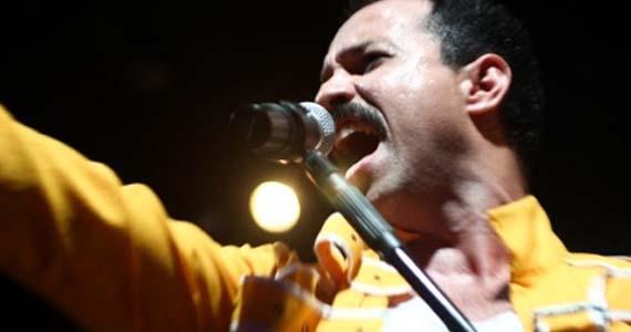 Banda cover do Queen se apresenta no Bar Rock Club Eventos BaresSP 570x300 imagem