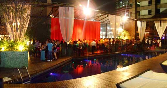 Projeto Sertanejinho anima o público nesta quinta no Club A São Paulo Eventos BaresSP 570x300 imagem