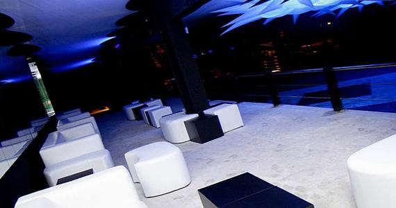 A festa Alfa agita a sexta-feira do Clube Glória Eventos BaresSP 570x300 imagem