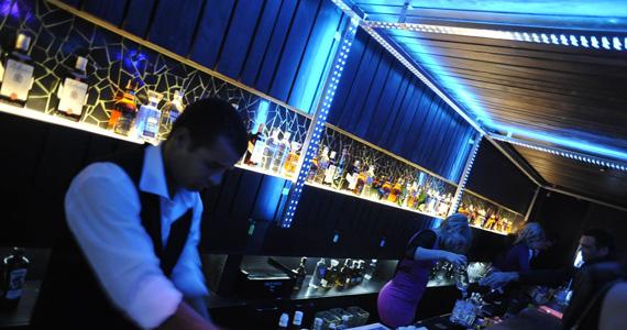 Club Disco agita a noite de quarta-feira com a festa 4 Fun e banda Swing de Alemão Eventos BaresSP 570x300 imagem