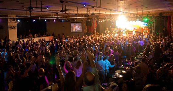 Com shows de duas bandas, Clube Piratininga comemora 80 anos de vida Eventos BaresSP 570x300 imagem