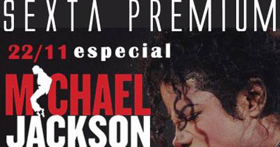 Sexta Premium especial Michael Jackson agita a noite do Club Lotus Eventos BaresSP 570x300 imagem