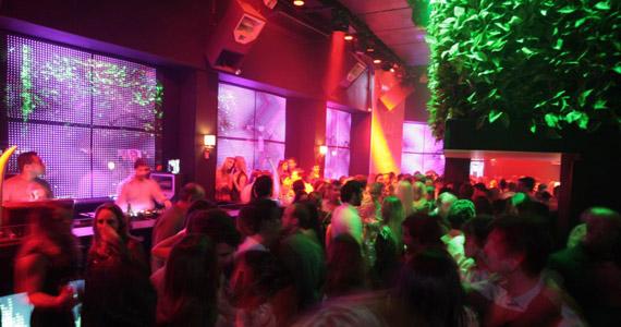 Club Set recebe na quinta-feira os sucessos de Tiko's Groove Eventos BaresSP 570x300 imagem