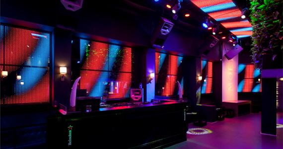 A grife norte-americana Ed Hardy lança coleção com festa no Club SET Eventos BaresSP 570x300 imagem