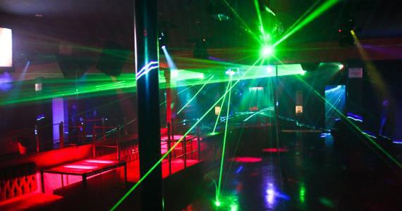 Constantine Club apresenta no sábado o Projeto Bora Animar Eventos BaresSP 570x300 imagem