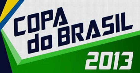 Cervejaria do Luiz Fernandes exige os jogos da Copa do Brasil nesta quarta Eventos BaresSP 570x300 imagem