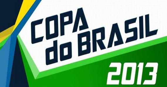 Quarta-feira é dia de futebol com cerveja gelada e petiscos no Loirassa Bar Eventos BaresSP 570x300 imagem