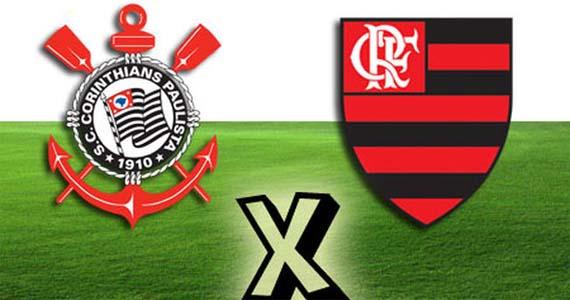 Bar do Juarez transmite partida entre Corinthians e Flamengo neste domingo Eventos BaresSP 570x300 imagem