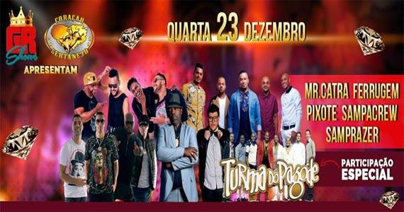 Coração Sertanejo realiza Ultimo Festival do Ano com show do Grupo Pixote e convidados Eventos BaresSP 570x300 imagem