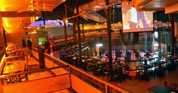 Coração Sertanejo apresenta Point dos Cowboys na segunda Eventos BaresSP 570x300 imagem